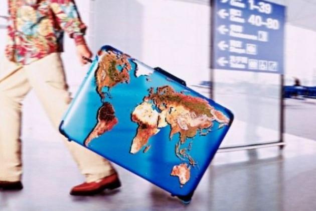 Казахстан защитил рынок туризма от мошенников
