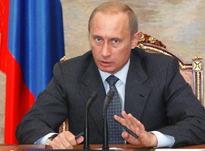 Украинский сценарий в Казахстане вряд ли возможен