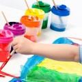 Прибыли детских садов снижаются