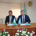Между Казахстаном иУзбекистаном увеличат частоту авиарейсов