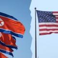 Дональд Трамп продлил санкции против КНДР
