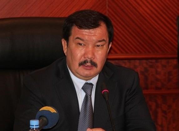 В Казахстане хотят создать Единый реестр должников