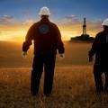 МЭА ожидает увеличения нефтедобычи при $60за баррель