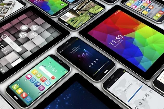 Пользователи предпочитают «телефоны», ане«смартфоны»