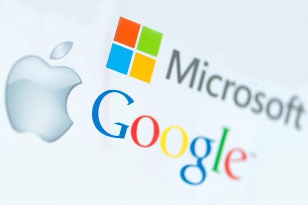 Сто крупнейших компаний мира по капитализации потеряли за год 10%