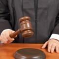 Сотрудники акимата в Алматы осуждены за взятку