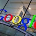 Google запустит конкурента Uber