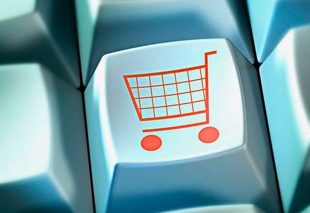 Товары в интернет-магазинах подорожают