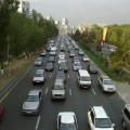 Владельцы мощных авто в Алматы задолжали 0,5 млрд тенге