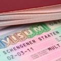 В ЕС предложили сделать визы на семь лет