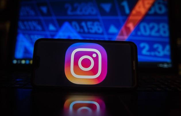 Instagram разрешил совершать покупки в своем приложении