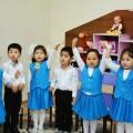 Четыре детских сада построили в Жанаозене