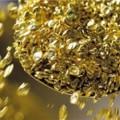 Предложение по золоту может сократиться на 25%