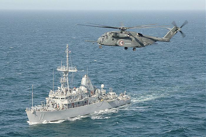 Картинки по запросу военно-морские силы казахстана