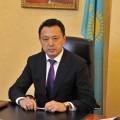 Сауат Мынбаев возглавил Қазақстан темір жолы
