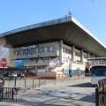 Когда приведут впорядок алматинские автовокзалы Сайран иСаяхат