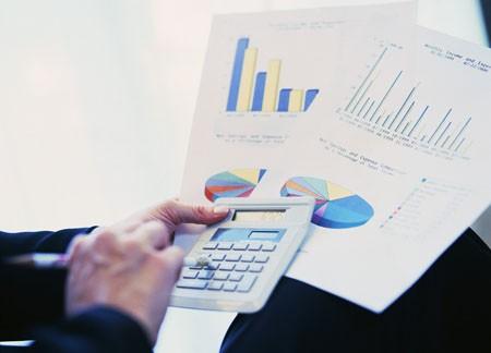 Конкуренция на рынке аутсорсинга в Казахстане растет