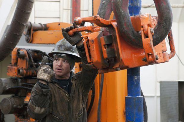Санкции США против Ирана толкнут цены нанефть вверх