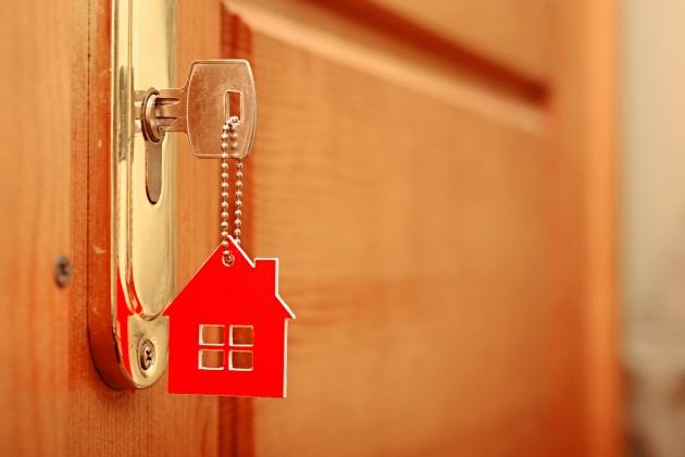 Сотни семей получили жилье попрограмме Нұрлы жер вАктау