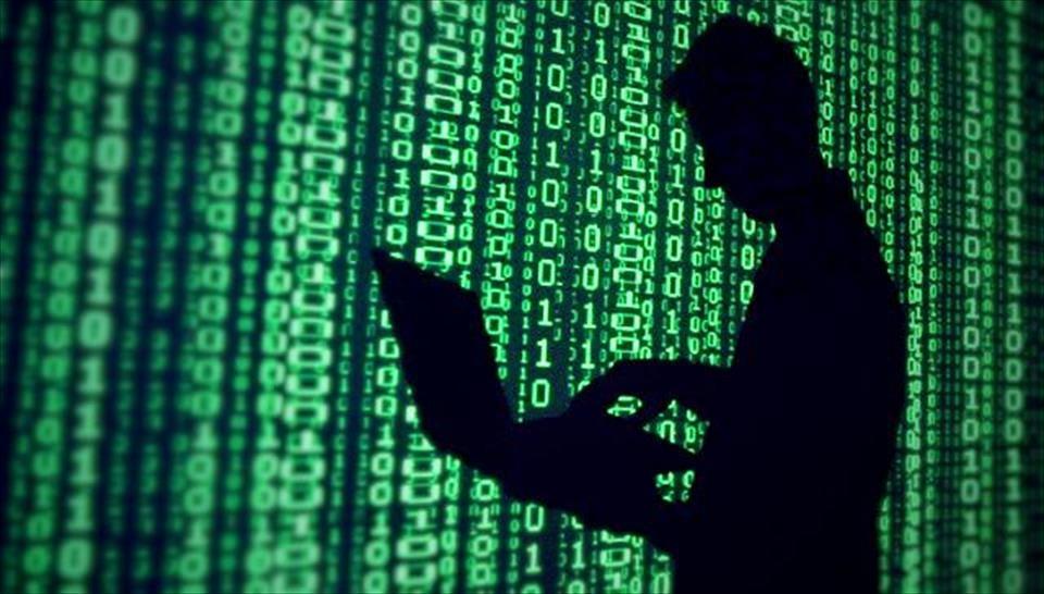 Крупнейшие технологические компании подпишут «конвенцию» оботказе участвовать вкибератаках
