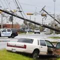 Moody's: Последствия урагана могут стоить экономике Техаса до $75млрд