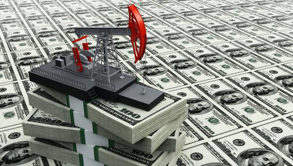 Всемирный банк повысил прогноз по цене на нефть на $2