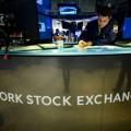 S&P 500 и Nasdaq поставили рекорды