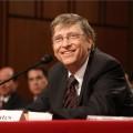 Билл Гейтс отказался вновь стать главой Microsoft
