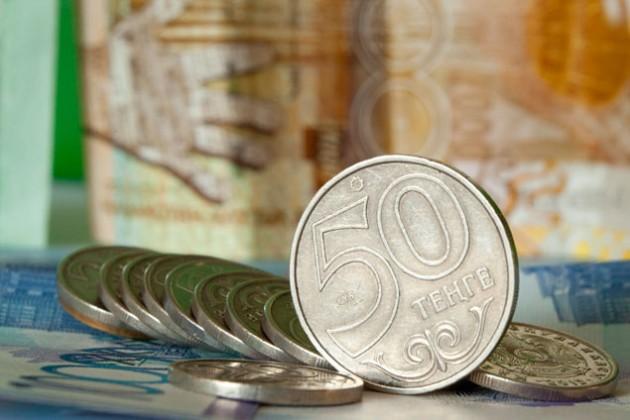 Доходная часть бюджета Астаны увеличена на 6,1 млрд тенге