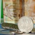 Запад РК увеличил пенсионные взносы