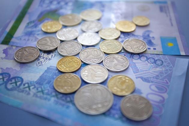 Алихан Смаилов рассказал о налоговой амнистии