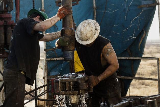 США готовят новый удар порынку нефти