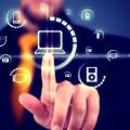 Малых IT-компаний в Казахстане становится больше