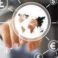 Управление ликвидностью: Единая платформа или банки?