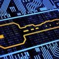 Казахстан разработал собственный алгоритм шифрования