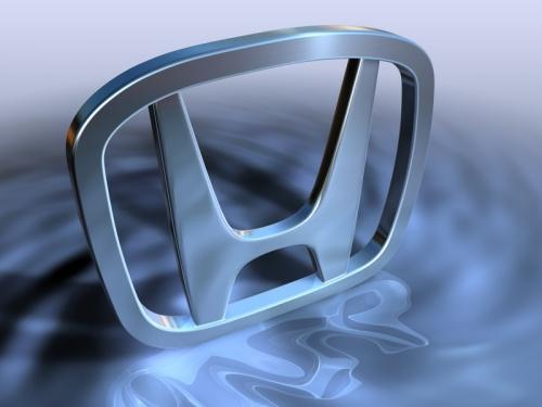 Honda отзывает 268 тыс. CR-V