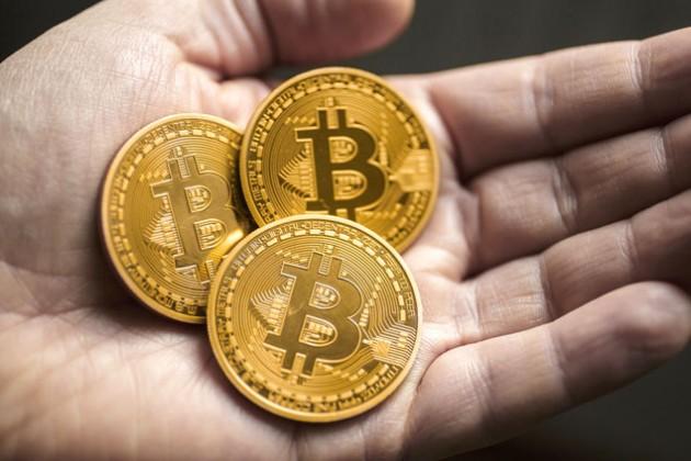 FT рассказала о влиянии Мавроди на курс биткоина