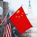 США планируют повысить пошлины натовары КНР до25%