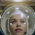 ВидеоLG одевушке-астронавте возглавило рейтинг Youtube