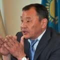 Назначен аким столичного района «Есиль»