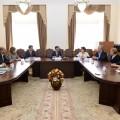 В Алматы не будут повышаться цены на некоторые лекарства
