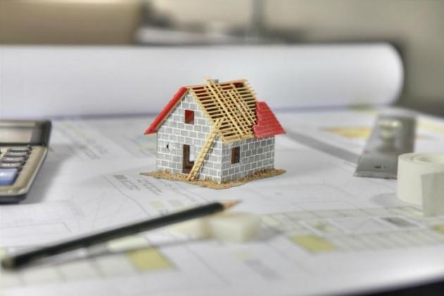 Объемы ипотеки выросли за год сразу на 19%