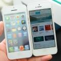 Спрос на новый iPhone в разы ниже, чем в 2012 году