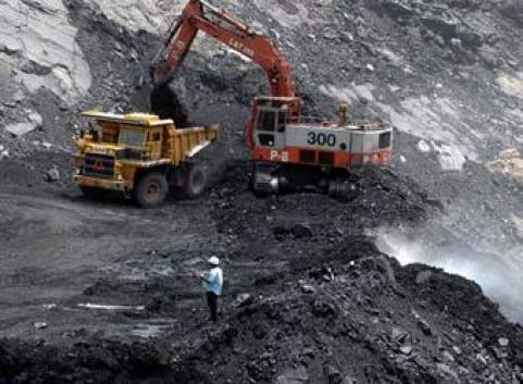Казахстан увеличит экспорт редкоземельных металлов