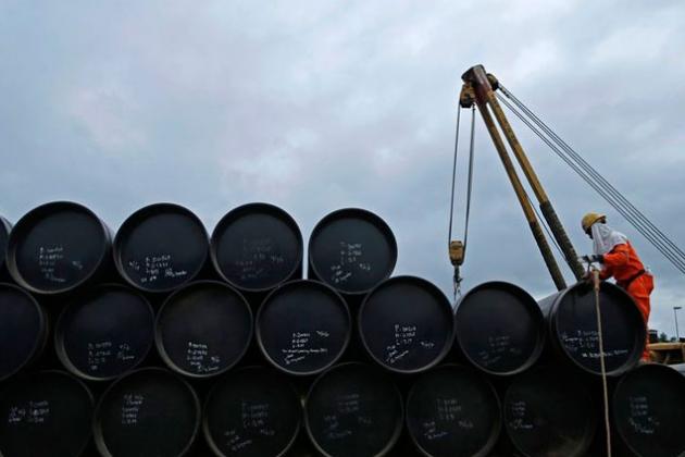 Эксперты объяснили рост стоимости нефти