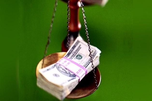 Преступники будут платить компенсацию своим жертвам