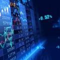 Цены на металлы, нефть и курс тенге на 23 марта