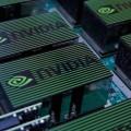 Nvidia столкнулась сосложностями