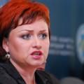Светлана Романовская: Скоропортящиеся казахстанские товары лучше импортных