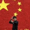Китай в числе лидеров по инвестициям